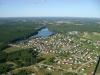 Jeziora Wdzydzkie