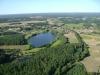 Jezioro Biebrowo