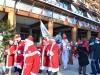 Zlot Mikołajów Szymbark