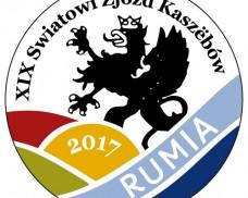 Wyjazd z Dziemian na XIX Swiatowi Zjôzd Kaszëbów w Rumii
