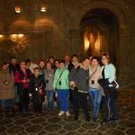 Wycieczka do Bukowiny Tatrzańskiej