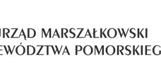 Kompleksowe uregulowanie gospodarki ściekowej w aglomeracji Dziemiany poprzez budowę sieci kanalizacyjnej sanitarnej w miejscowości Kalisz i Raduń wraz z modernizacją gminnej oczyszczalni ścieków w Parowie